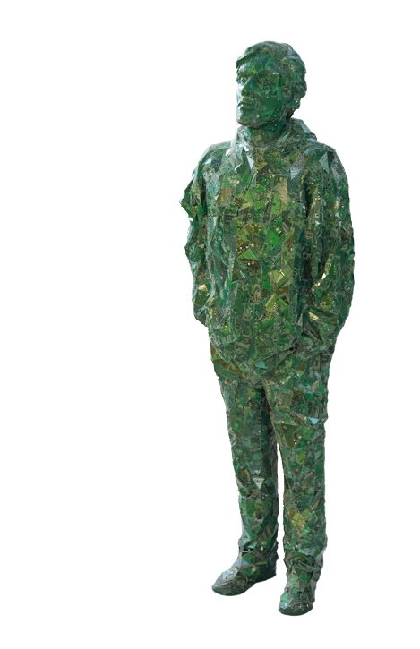 Sebastian Hertrich Figur2
