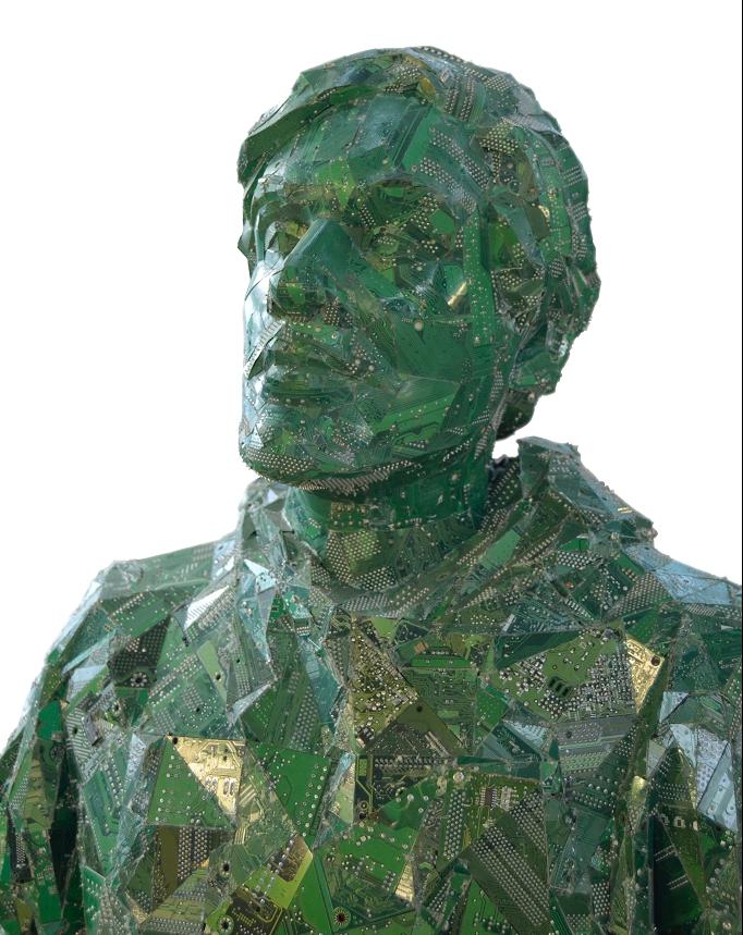 Sebastian Hertrich Figur